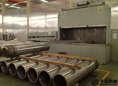 维修设备展示--郑州千泓机械设备有限公司